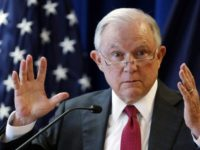 Northwestern U. Student Newspaper Apologizes for Reporting on Jeff Sessions Lecture