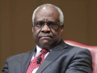 Students at Savannah College of Art and Design Want Clarence Thomas' Name Removed from Building