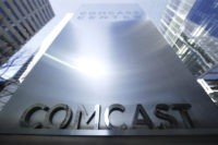 Comcast beats Fox in Sky auction with $39B bid