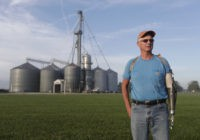 U.S. Farmers Back Trump: Federal Aid Has 'Been a Godsend' in Trade War