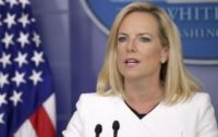 DHS to deny visas, green cards to immigrants if public assistance used