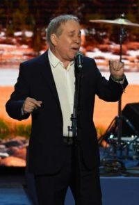 Paul Simon plays final performance in Queens, N.Y.