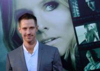 'Veronica Mars': Jason Dohring, other stars returning for revival