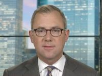 CNN's Zeleny: Trump 'Reverting' Back to What He Did in 2016 Because It Worked