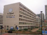 798px-St_Thomas_Hospital_-_SB
