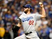 Kershaw Sale