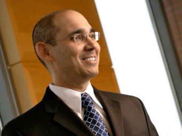 Amir Yaron