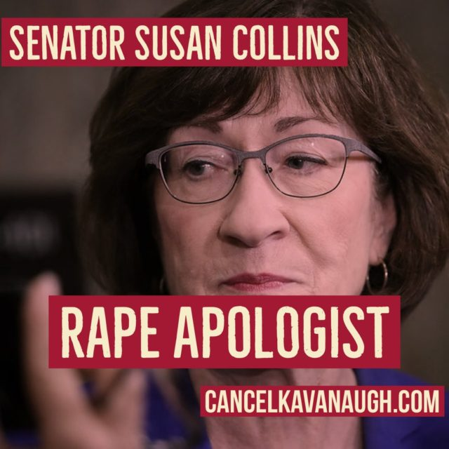 Anti-Collins Ad