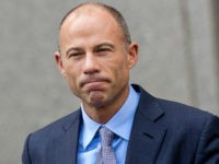 Michael Avenatti Hit with Fresh Wire Fraud Charge in Nike Extortion Case