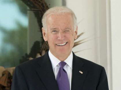 Ready to Run: Joe Biden Considering Charlottesville for 2020 Campaign Launch