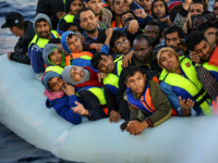 Spanish Archbishop: Europe Has 'Inescapable Duty' to Receive Migrants