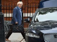 Boris Car