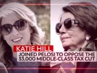 CLF Katie Hill ad 2 (Screenshot / YouTube)