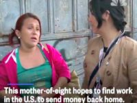 Caravan-Woman-Seeks-a-Job-