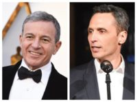 Disney CEO, ESPN President Admit Network Went Too Far to the Left
