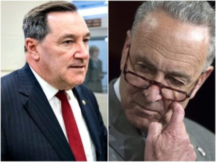 Combo-donnelly-schumer-ap