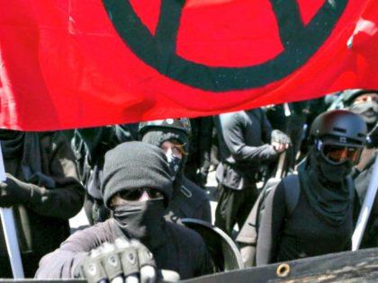 Face of Radicalism