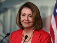 Nancy Pelosi Hints at Using Subpoena Power to Negotiate with Donald Trump