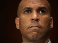Cory Booker Defends Rep. Omar: Criticism of Her Is 'Reprehensible' 'It