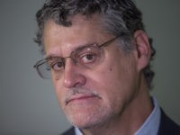 Fusion GPS Founder Glenn Simpson Pleads the Fifth Before House Investigators