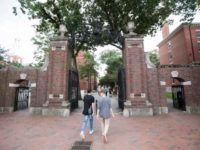 Harvard Anti-Asian Discrimination Trial Kicks Off with Opening Statements