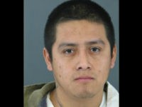 ICE Officials: Twice-Deported Illegal Alien Wanted for Child Rape in Delaware