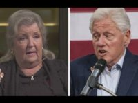Juanita_Broaddrick_Bill_Clinton