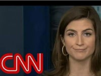 Kaitlan Collins CNN