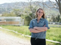 Democrat Katie Hill Admits She Wants to Mandate California Gun Control for All Americans