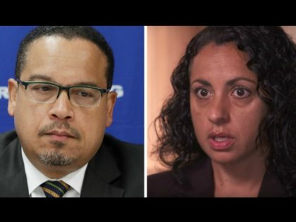 Keith-Ellison-accuser Monohan