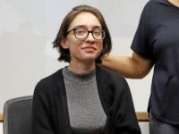 Caroline Glick: Bret Stephens and Bari Weiss, Lara Alqasem's Enablers