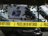 Mail bombs (Matt Rourke / Associated Press)