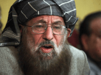 Maulana Sami-ul-Haq urges parents to disregard Taliban warnings and seek immunizations for dangerous diseases.