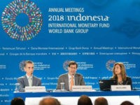 "Maurice Obstfeld, the chief economist at the International Monetary Fund (IMF), cautioned Pakistan this week against ""excessive loans"" from its ally China, citing risks."