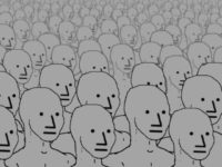What Is the 'NPC' Meme? Liberals Rage at Cartoons Mocking Their Scripted Thoughts