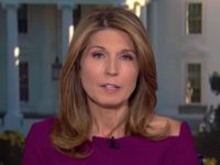 MSNBC's Nicolle Wallace Mocks Fox News' Tucker Carlson: 'Heavyweight Military Adviser'