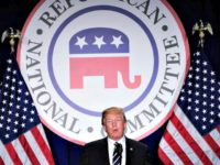 RNC Breaks Monthly Fundraising Record in September
