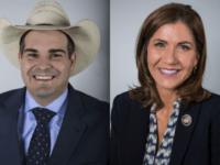 SDgovernorcandidates