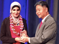 VIDEO: Democrat Ted Lieu Affirms Support for Extremist, Terror-Supporting Linda Sarsour