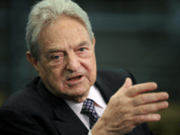 George Soros Spent $408k on Kim Foxx, Prosecutor in Jussie Smollett Case