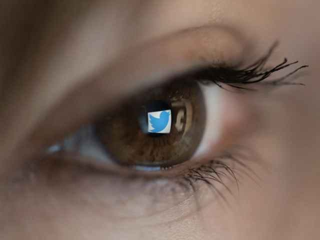 Twitter Can Collect Your Data Even After You Log Out and