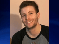 "A 28-year-old DeKalb County middle school teacher accused of having sex with a male student has gone missing after leaving notes apologizing for the ""chaos he caused."" Zachary Meadors has been missing since Saturday. He left his family with letters and videos apologizing ""for the image they have of him …"