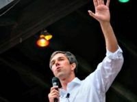 Beto O'Rourke: Texas Should Lead National Conversation for Gun Control