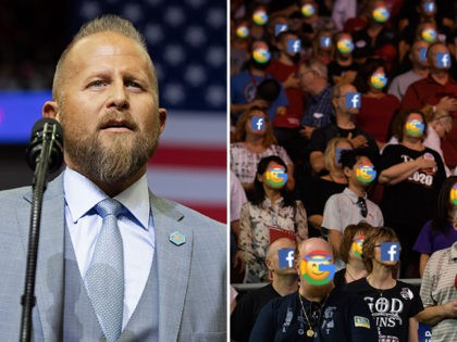 brad-parscale-tech-censors-getty