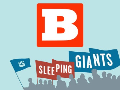 breitbart-sleeping-giants
