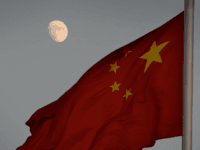 China Claims It Will Launch 'Artificial Moon' to Replace Street Lights in Major City
