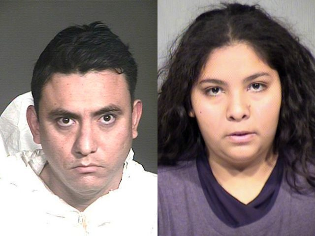 couple-accused-of-abusing-3-year-old-AP-Maricopa-County-640x480