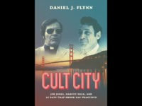 cult-city-dan-flynn-cover