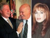 james-carville-bill-clinton-paula-jones-gett