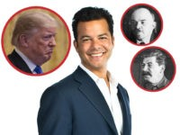 john-avlon-cnn-trump-stalin-lenin